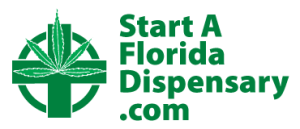 Disp-Facebook-logo