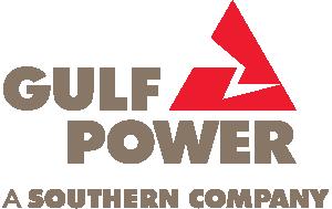 Gulf-Power