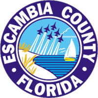 Seal_of_Escambia_County,_Florida