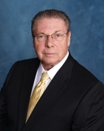 State Attorney Bill Eddins