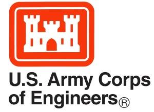 logo-armycorp
