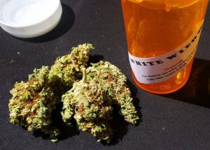 marijuana012814