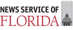 newserviceflorida