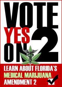 VOTE-YES-ON-2