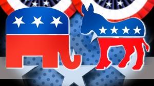 Republican_Democrat_logo_political_party_politics_government_101713