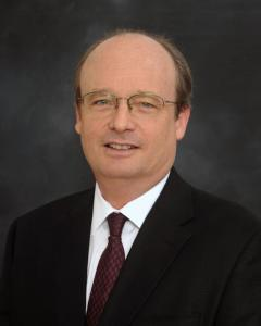 Dr. Rick Harper