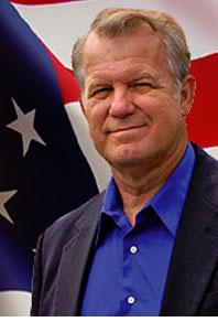 Rep. Doug Broxson