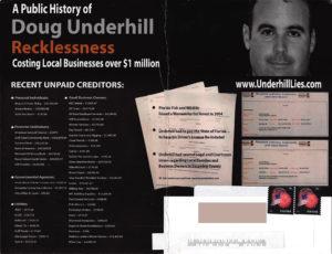 underhill evidence 1 side 2 (002)