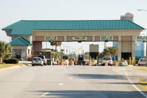 pensacola-beach-toll-booth